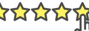五つ星画像 ディズニー英語システム 買取